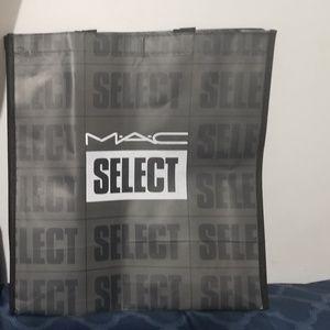 MAC Cosmetics Bags - MAC Tote Bag